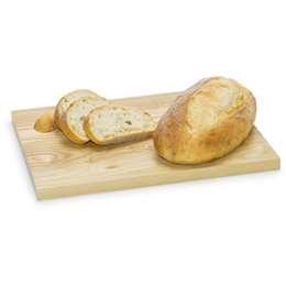 Bread Sourdough Loaf each