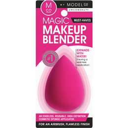 Mcobeauty Magic Makeup Blender 1 each