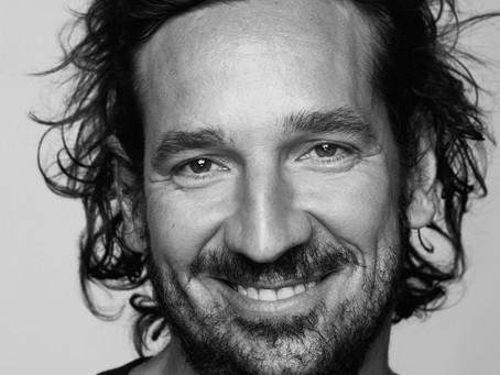 Patrick Prévost présente ''Ballade des chats perdus'' 2ième extrait radio de l'album ''Feu de shed''
