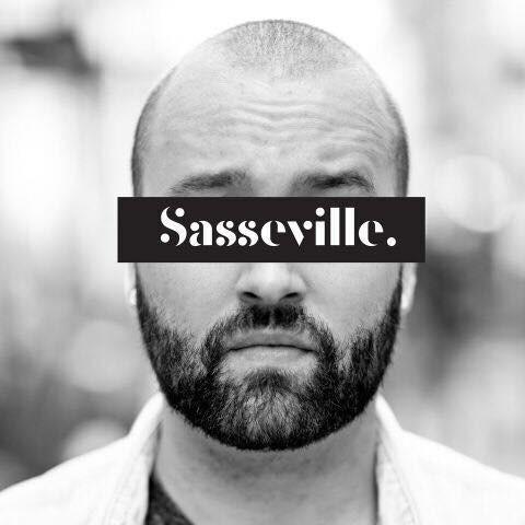 sasseville