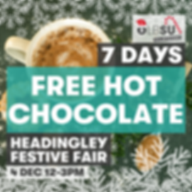 FREE HOTCHOCOLATE.png
