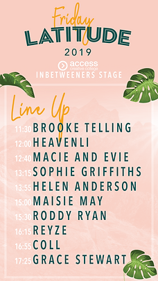 Latitude Lineup Friday Story.png