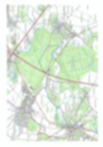 trace 11km.jpg