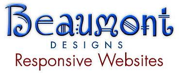 Beaumont Designs Logo