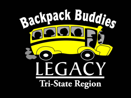 Backpack Buddies - Documentary Teaser