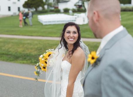 York, Maine Destination Wedding Video