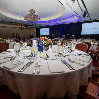 Event Photography and Videography