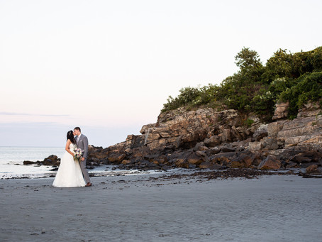 Want a wedding videographer for 2022? Book now!