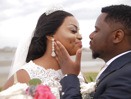 Still looking for a wedding videographer for your dream wedding?