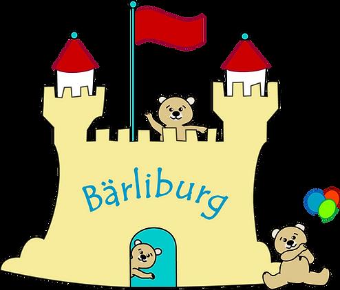 Spielgruppe Bärliburg Männedorf