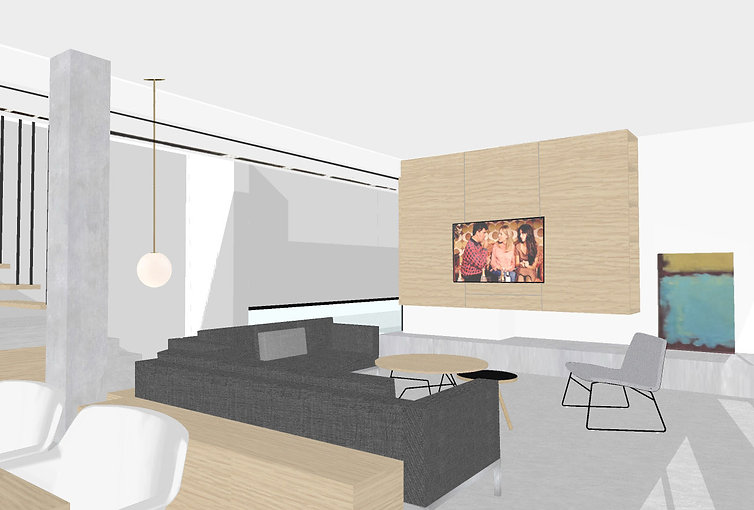 TV furniture.jpg