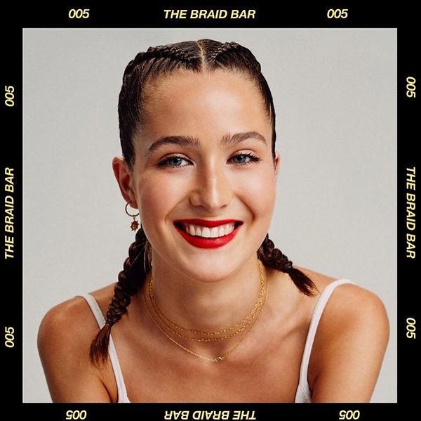 BRAID BAR MENU 2.jpg