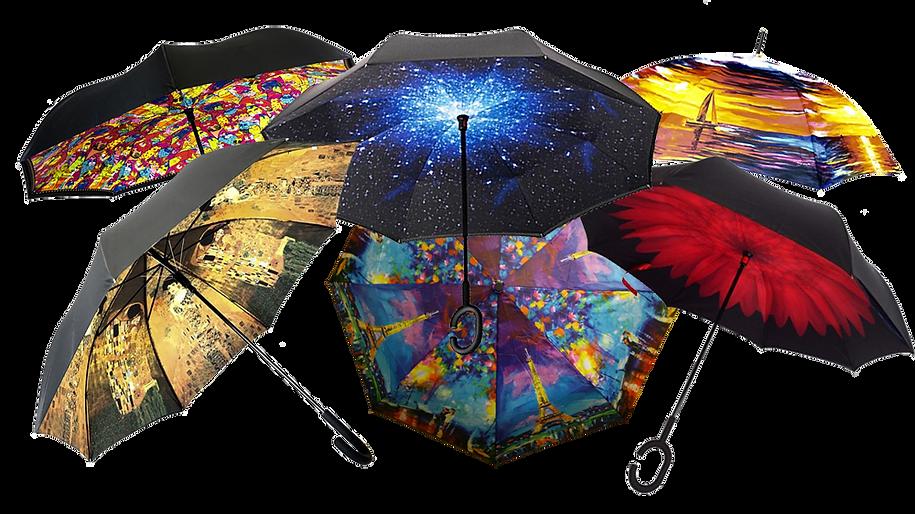 Paraguas para portada.png