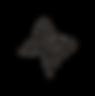 mariposa janais negra.png
