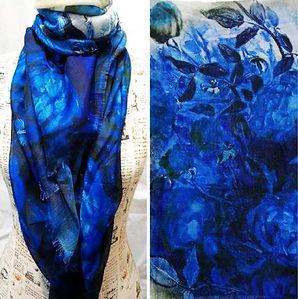 pañuelo-de-algodón-en-tonos-azules.jpg