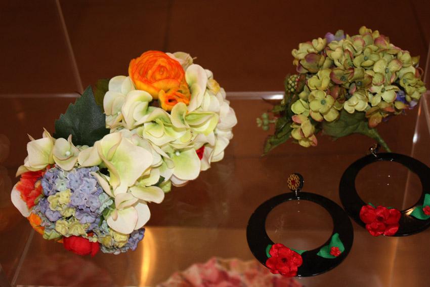 flores-y-sarcillos