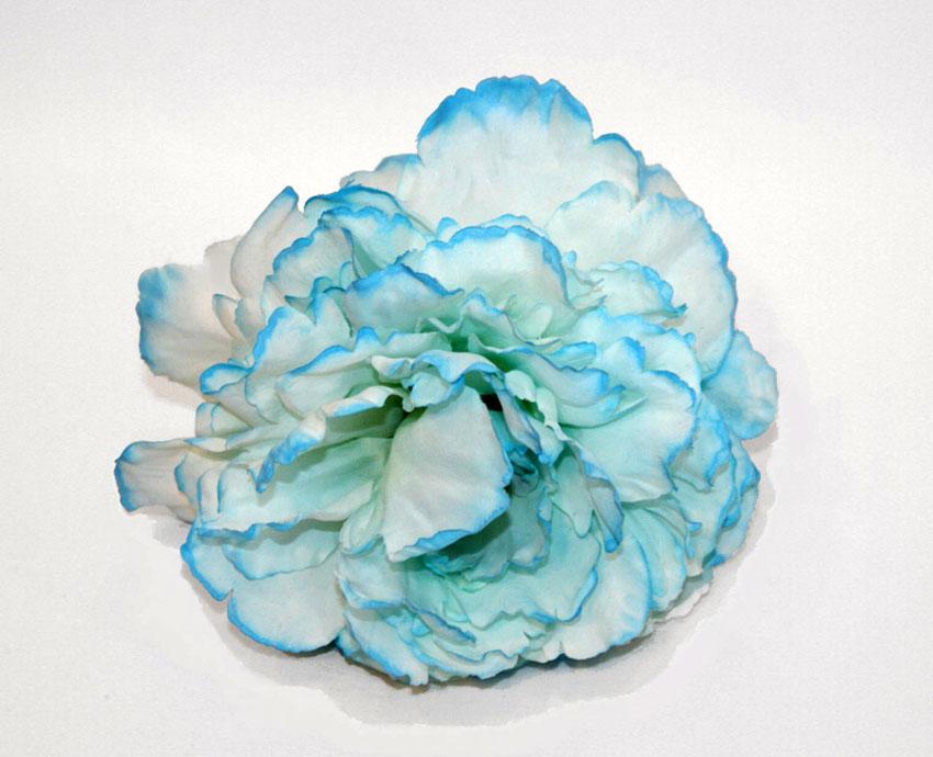 peonía-azul