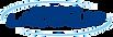 1200px-Logo_Lactalis.svg.png