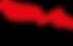 Mayenne_(53)_logo_2015.svg.png