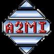a2mi.png
