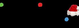 logo_bonnet.png