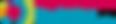 Logo_Lagence_regionale.png