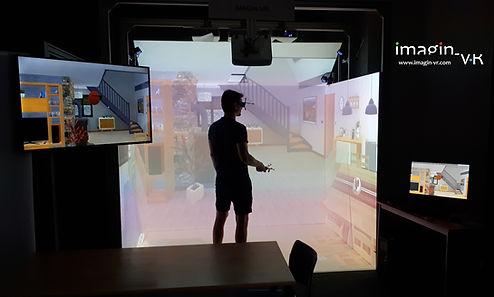Cube-VR_ 4.jpg