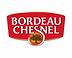 bordeau_chesnel.png