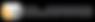 logo-clarte.png