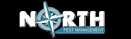 North Pest Managemet Logo