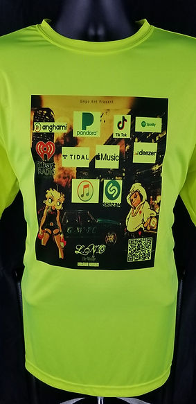 QR Marketing Shirt Front 2.jpg