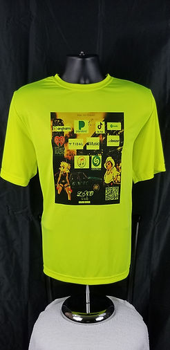 QR Marketing Shirt Front 1.jpg
