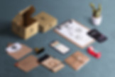 Stationery design-04.jpg
