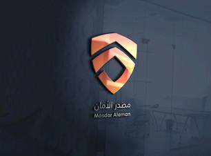 Logo-Presentation.jpg