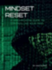 Mindset Reset Cover Photo .jpg