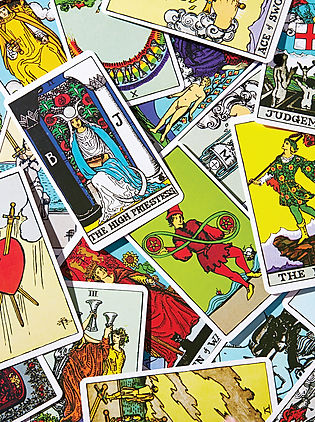 tarot-cards-featured-image.jpg