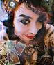 PicsArt_09-13-11.53.52.jpg