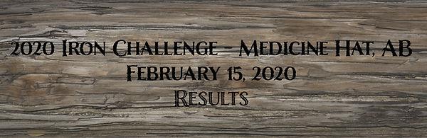 iron challenge 2020 results.jpg