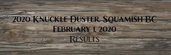 knuckle duster resuls.jpg