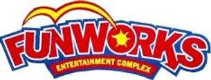 Funworks_logo.jpg