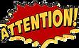 PinClipart.com_clipart-office-2016_16450
