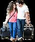 arrival departure couple.png