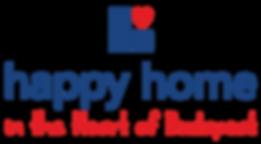 Best PNG Logo cut in Gimp.png
