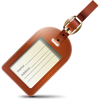 luggage-tag-png-image-44955.png