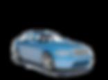 blue car 2.png