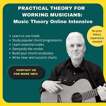 Practical Theory for Working Musicians.png