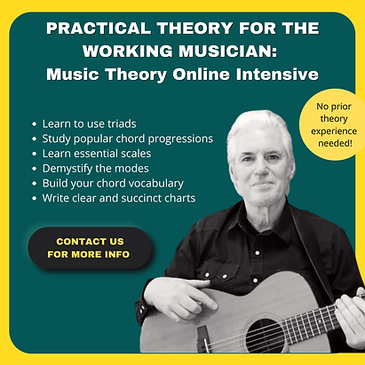 Practical theory for the working musician.png