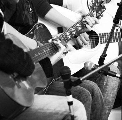 Acoustic%20Performance_edited.jpg