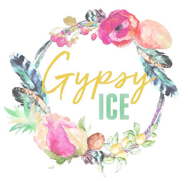 GypsyIceWreathLogo.jpg