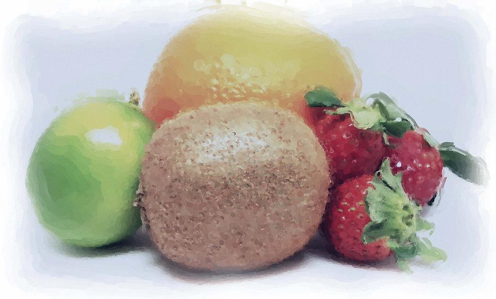 fruits_waterclr.jpg